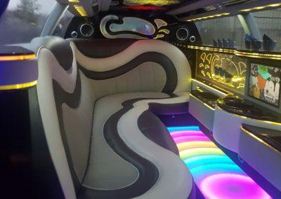 interior limuzina 02